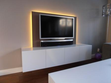 audio-meubel-met-tv-wand-met-Led-2