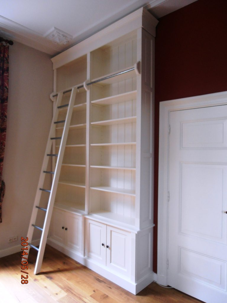 boekenkast-2
