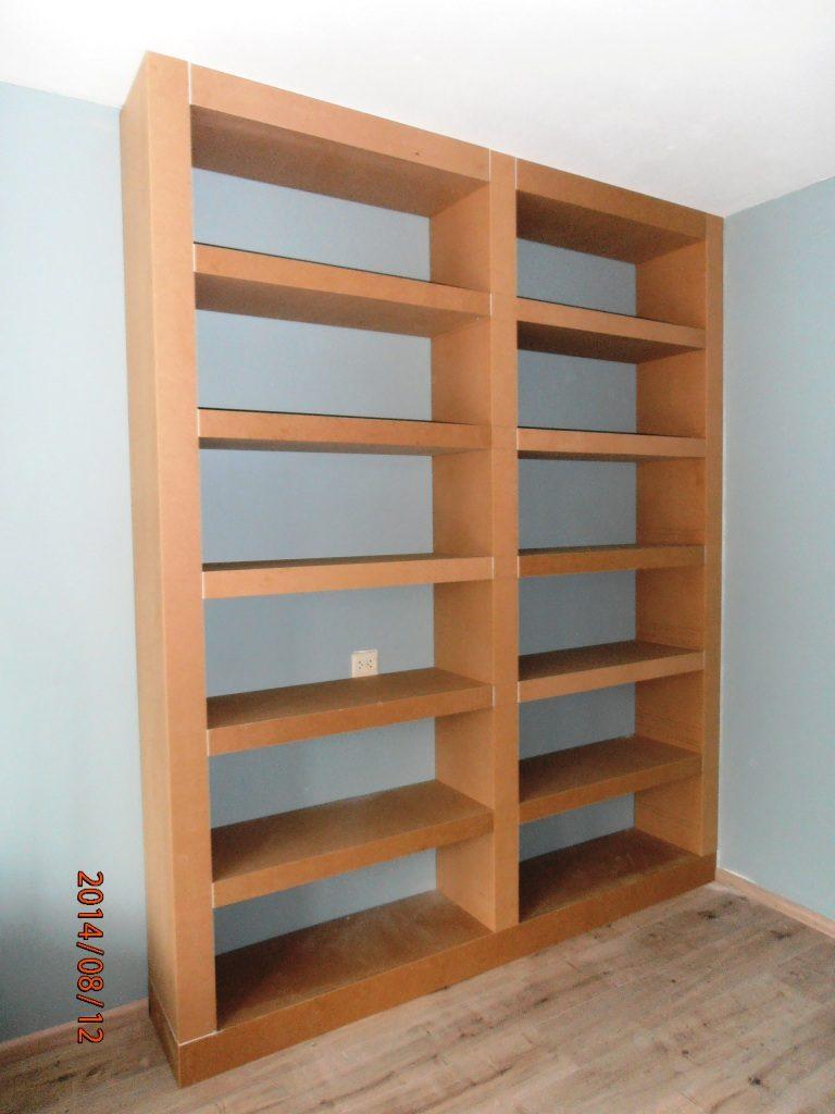 boekenkast-mdf-2
