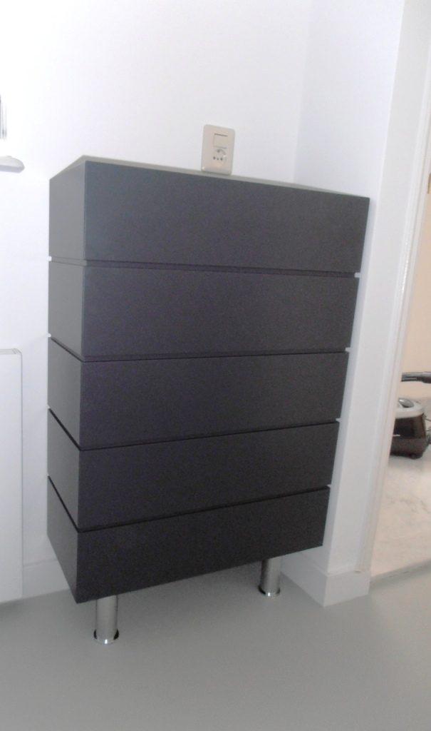 design-kastje