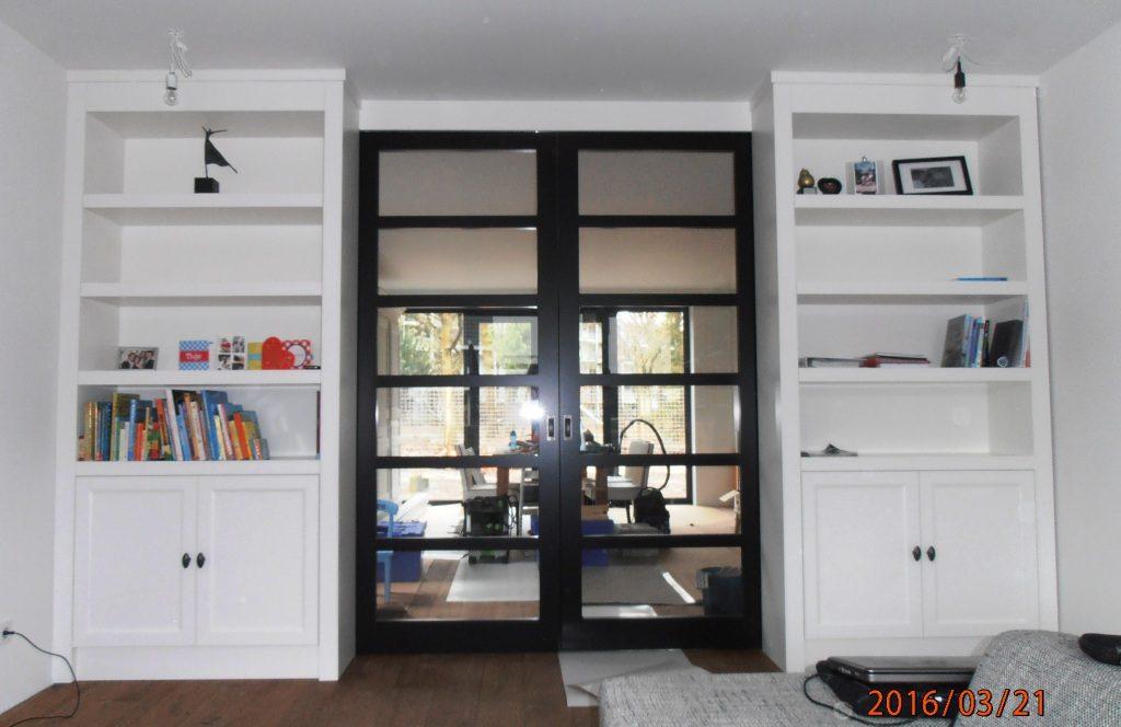 ensuite-met-dubbele-deuren-1