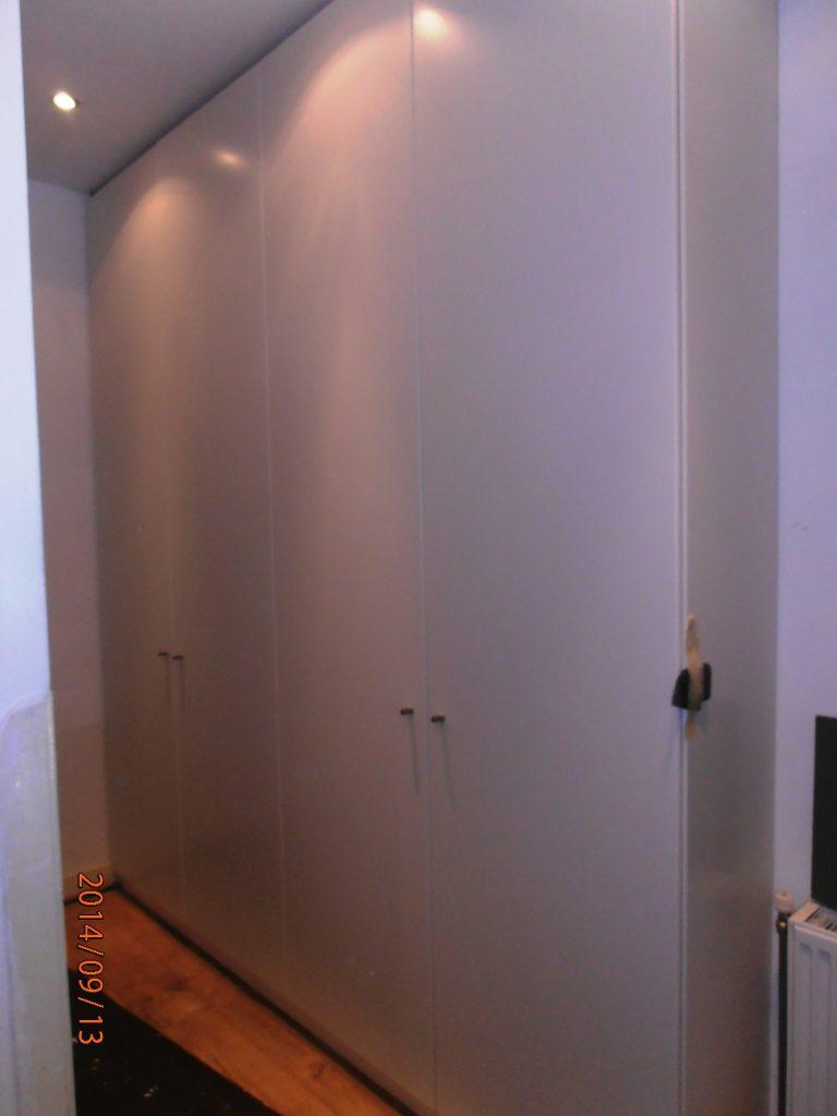 gangkast-deuren-3-m-hoog