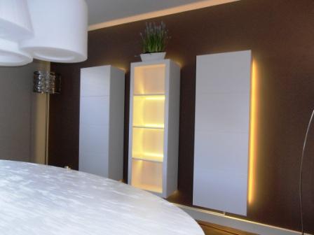 hangkasten-met-led-verlichting
