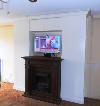 kastenwand-met-lcd-tv-lift