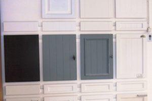 keuken-deurtjes-voor-renovatie