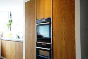 keuken-met-eiken-fronten