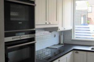 keuken uitbreiding en nieuwe deurtjes (4)