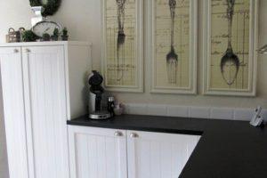 keuken uitbreiding en nieuwe deurtjes (5)