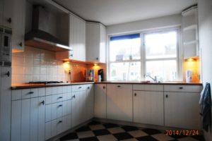 keuken-voorzien-van-nieuwe-deurtjes