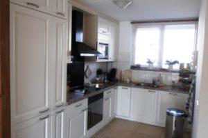 keuken-voorzien-van-nieuwe-deurtjes-7