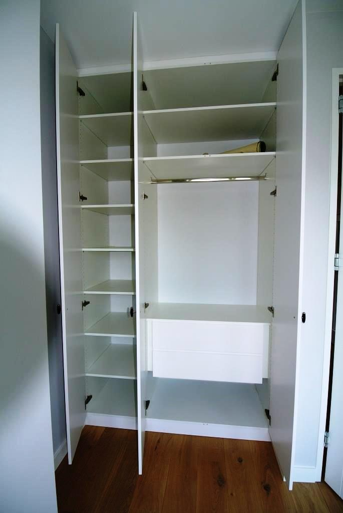 kledingkast met mdf deuren (3)