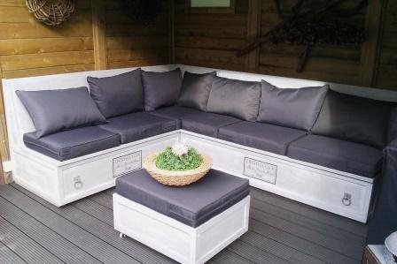 lounge hoekbank en vlonder (2)