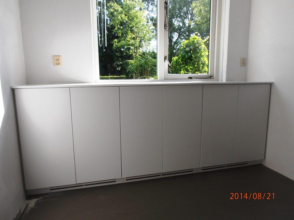 radiatorwandmeubel (2)