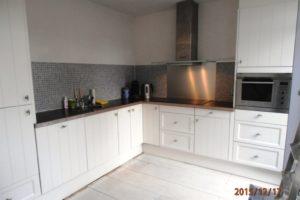 vervanging-keukendeurtjes-bestaande-keuken