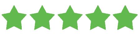 5_sterren_logo