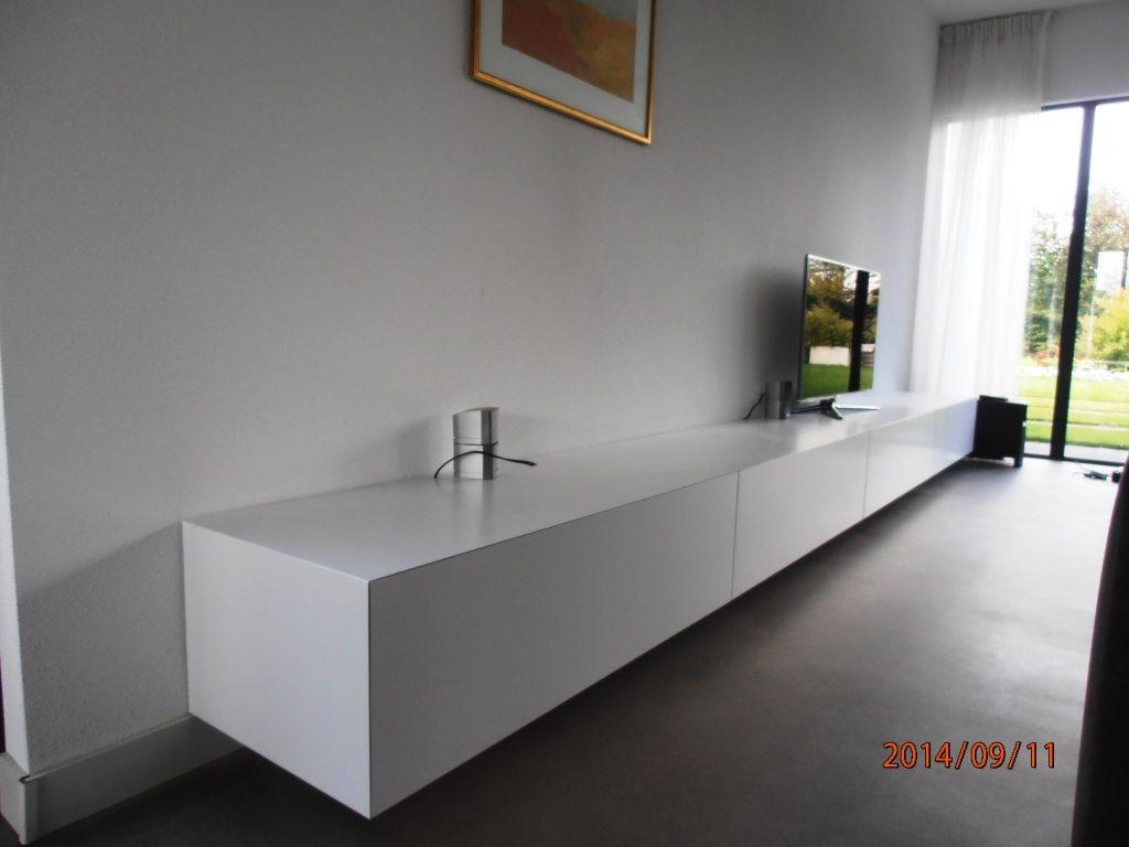 zwevend-tv-meubel-5m