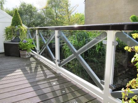 balkon hekwerk (2)