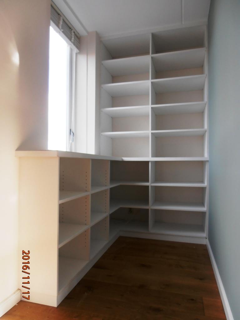 boekenkast-in-nis-2