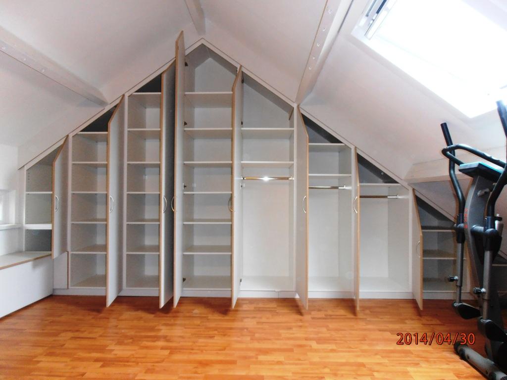 inbouw-kledingkast-interieur