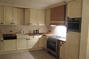 keuken na de metamorfose (2)