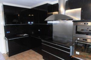 keuken-uitbreiding-en-nieuwe-deurtjes-2