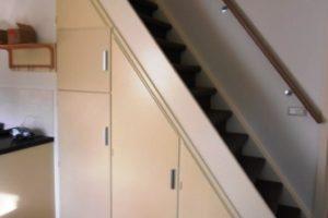 keuken-uitbreiding-en-nieuwe-deurtjes-3
