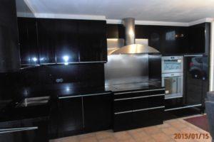 keuken-uitbreiding-en-nieuwe-deurtjes