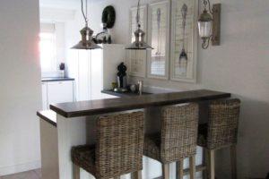 keuken uitbreiding en nieuwe deurtjes (6)