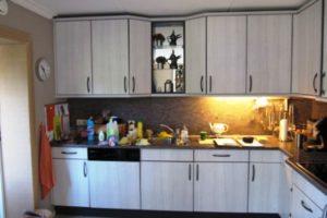 keuken-voor-de-metamorfose-2