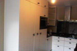 keuken-voorzien-van-nieuwe-deurtjes-3