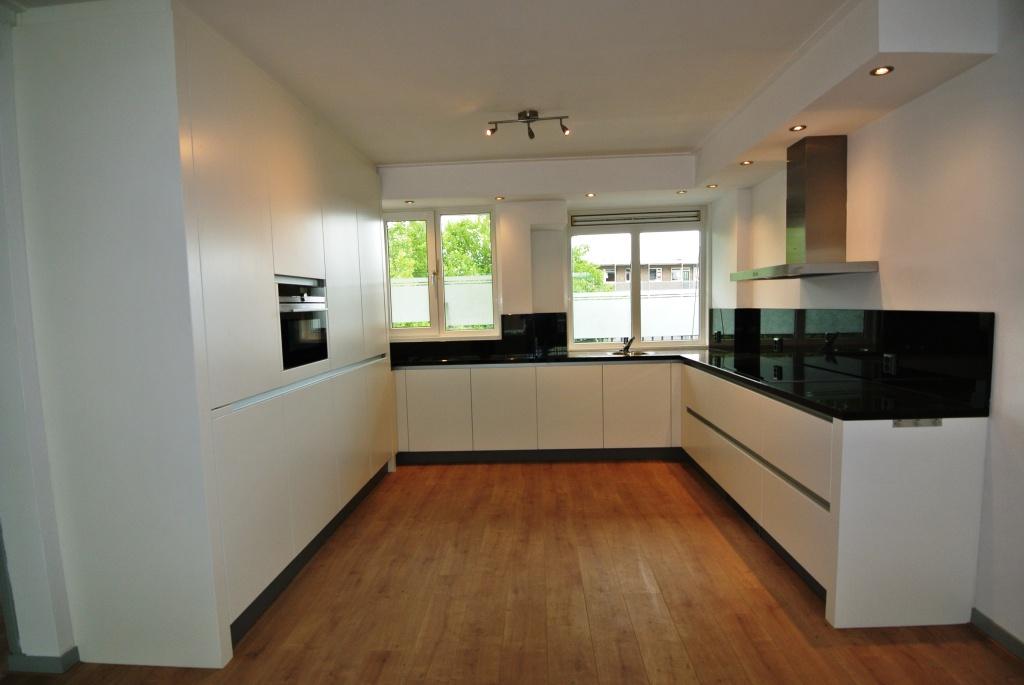 Keukens