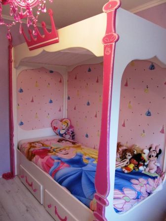 prinsessen bed (2)