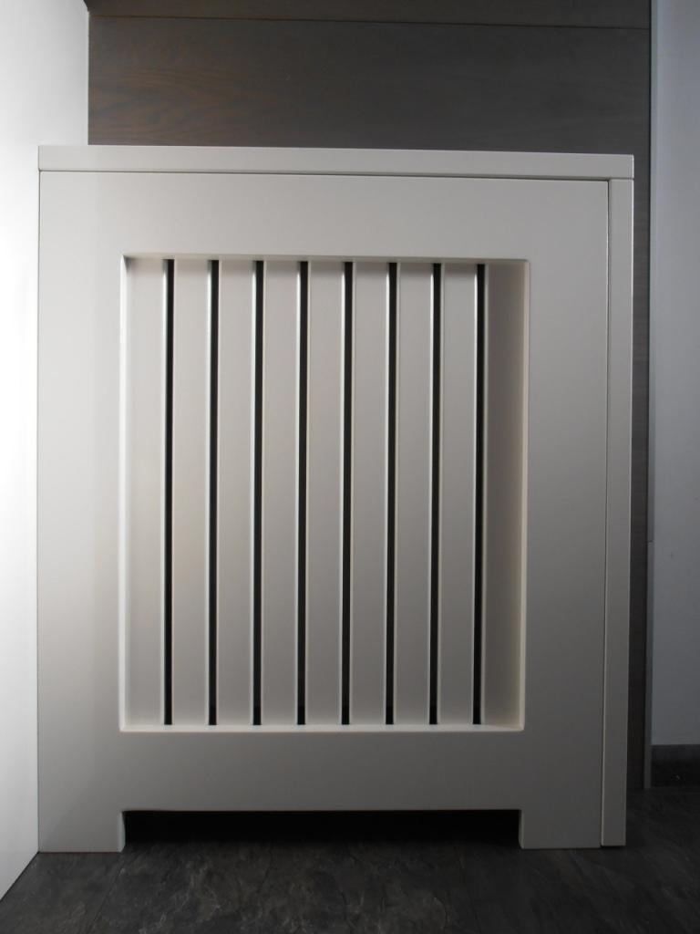 radiatorkast met lattex (2)