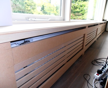 radiatorkast met lattex (3)
