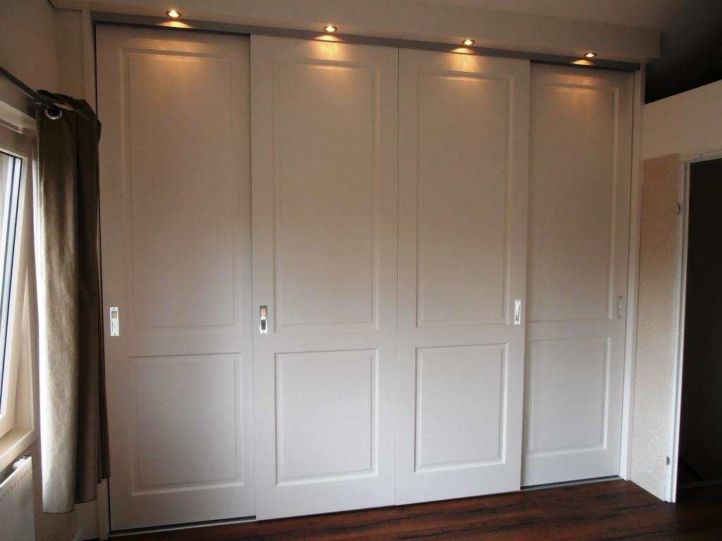 schuif-paneeldeuren-kast-tot-3m-hoog-2