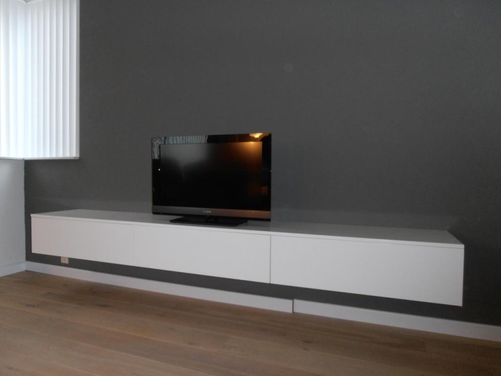 zwevend-tv-meubel-2