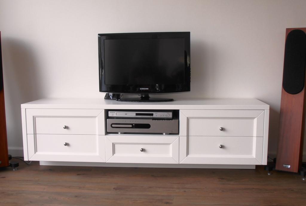 zwevend-tv-meubel.